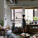 Tipps Für Kleine Und Mittlere Unternehmen